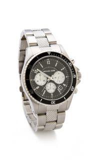 Michael Kors Men's Madison Watch