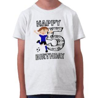 5ta camiseta feliz de los balones de fútbol del cu de