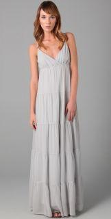 Ella Moss Cloud Nine Long Dress