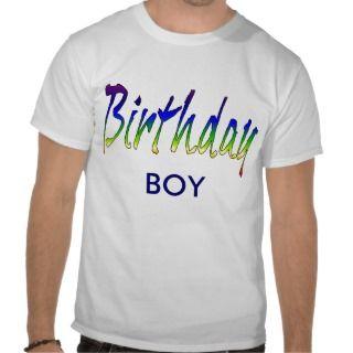 Happy Birthday To My Favorite Niece T shirt