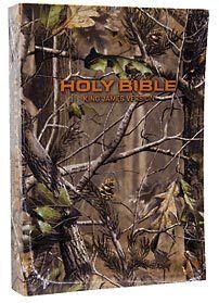 OSD King James Version Holy Bible Rtapg