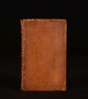 1816 The Seasons James Thomson Poetry with Engravings by Richard