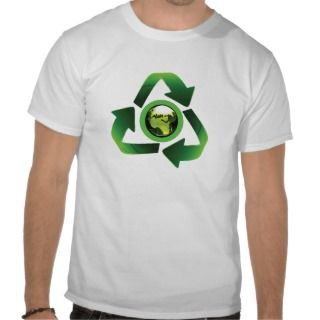 Reuse it or lose it Tee