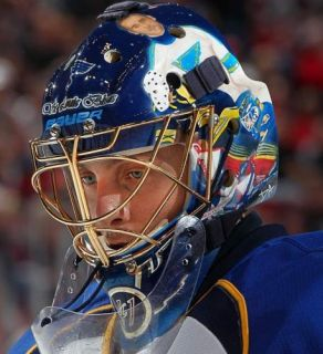 http://img0101.popscreencdn.com/160672370_jaroslav-halak-fuhr-liut-mask-nhl-hockey-st-blues-photo.jpg