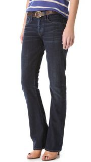 Citizens of Humanity Riley Boot Cut Jeans