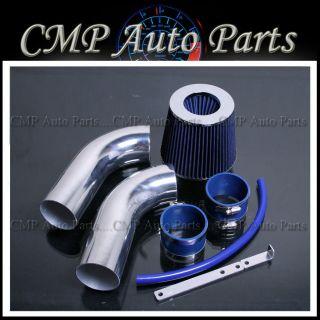 Dodge RAM 1500 3 7L V6 4 7L V8 Cold Air Intake Kit Induction Systems