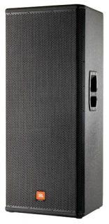 JBL MRX 525 Dual 15In/800W @ 4 Ohms 2 Way Spkr Passive Full Range