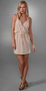 Rory Beca Monte Carlo Wrap Dress