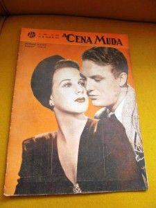1941 DEANNA ROBERT STACK JEAN ROGERS ALICE FAYE HORTON MARIA MONTEZ