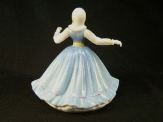 Royal Doulton HN 2392 Jennifer Figurine