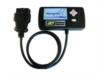 Jet Performance Computer Programmer Cadillac Chevy GMC Hummer Pickup