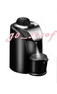 Professional Jewelry Steam Cleaner Jewelry Steamer in Home Use A