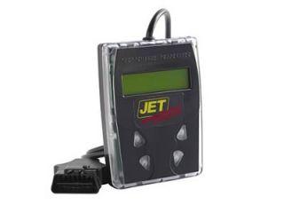 Jet Performance Programmer 15016