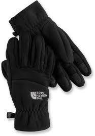 New The North Face Denali Black Fleece Everyday Winter Snow Boy Youth