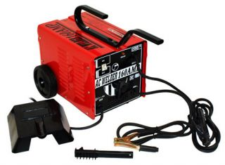 Welder Soldering Welding Machine New Home Business Weld Jobs HD