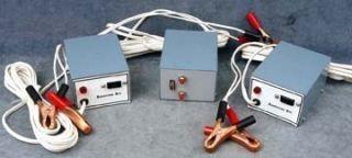 Kit Drive Corrector for Celestron AC Powered Telescopes