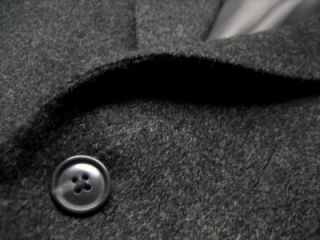 John Alexander Mens 44R Camel Hair Blazer Sports Coat Jacket Great