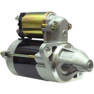 Starter John Deere Gator Kawasaki AW26844 21163 2089