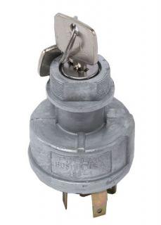 John Deere 655 755 830 855 856 955 Ignition Key Switch AR58126 New Parts