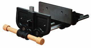 41012 Jorgensen Professional Quick Release Woodworking Workbench Vise Hand Plane