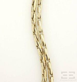 Judith Leiber Black Quilted Leather Gold Hinge Lock Shoulder Clutch Bag NEW