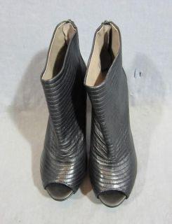 Law Order Criminal Intent Dr Geisen Julia Ormond Screen Worn Levity Shoes
