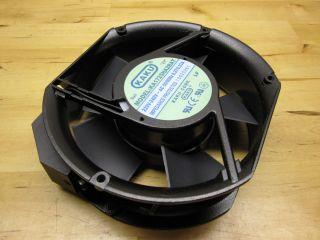 Kaku Axial Fan KA1725HA2BAT AC220