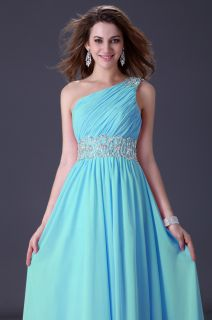 Grace Karin Prom Ballgown Formal Bridesmaids Dresses Evening Cocktail