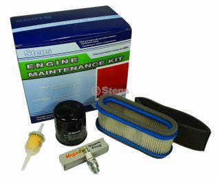 Kawasaki Engine Maintenance Kit,FB460 12.5HP & Gravely Pro Series