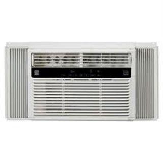 Kenmore 8000BTU Room Air Conditioner Energy Star 79081