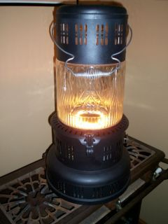 Perfection Kerosene Heater Stove