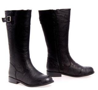 Stride Rite Keds Keri Casual Boot Boy Girls Kids Shoes Sz 3