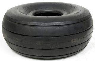00 6, 6 Ply Aircraft Tire, Goodyear Flight Special II, Cessna, Piper