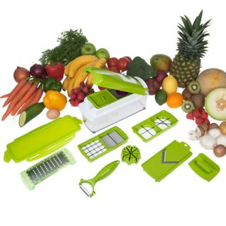 dicer plus as seen on tv Fruit Vegetable tools kitchen tools ON SALE