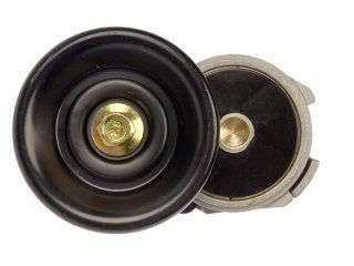 96 98 99 00 Dodge Grand Caravan Belt Tensioner Pulley