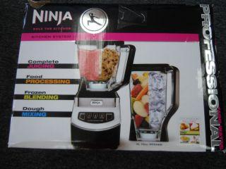 Good Ninja Weapons On Popscreen