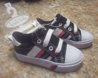 Koala Kids Baby Boy Girl Toddler Tennis Sport Shoes Size 6 New