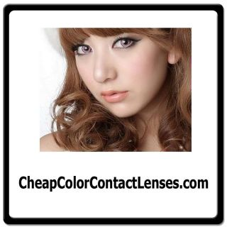 Contact Lenses com WEB DOMAIN EYE CONTACTS LENS COLORED KOREAN GEO