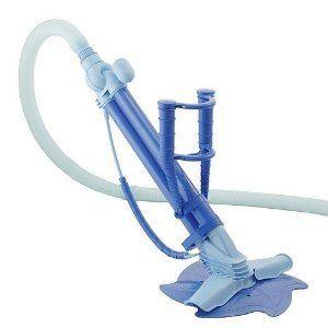 Pentair Kreepy Krauly K70406 Automatic Pool Cleaner 788379724634