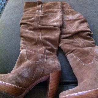 Kors by Michael Kors Boots Size 6 5