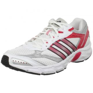 Adidas Womens Duramo 3 Running Athletic Shoes