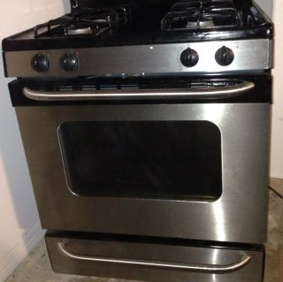 to gas stoves gas kitchen stoves natural gas stoves propane gas stoves stainless steel