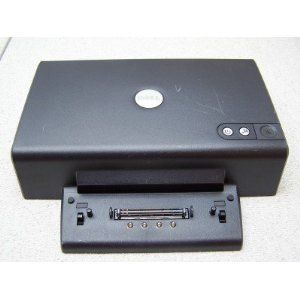 Laptop Notebook PD01X D610 D600 D620 D400 D600 D800 Docking Station