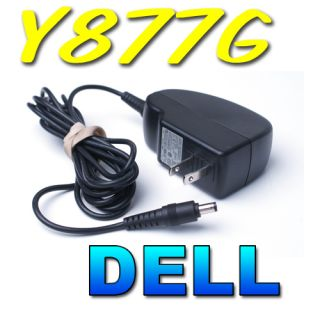 Genuine Dell Notebook Mini Laptop Power Adapter AD6113 FSP030 DQDA1