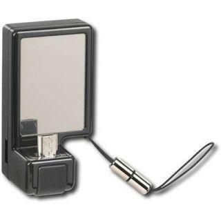 Xpal Power Energizer AP500MC Micro USB Portable Charger Black