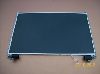 15 4 inch B154EW08 laptop LCD replacement screen Acer HP Compaq Lenovo