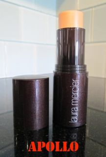 Laura Mercier Stick Foundation Light Fair Light Beige