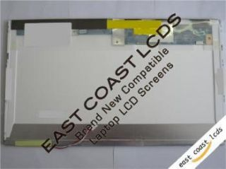 15 6 Acer eMachines E627 5279 E625 Laptop LCD Screen