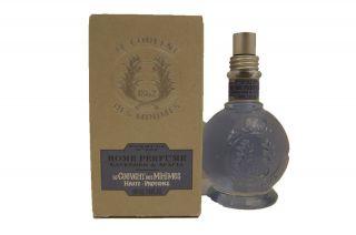 Le Couvent Des Minimes Home Perfume Lavender Acacia 204