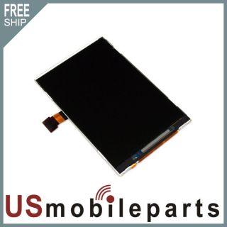 LG Optimus M MS690 LCD Display Screen Replacement